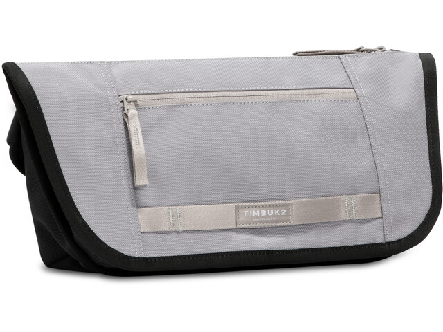 Timbuk2 Catapult Sling Pack cloud